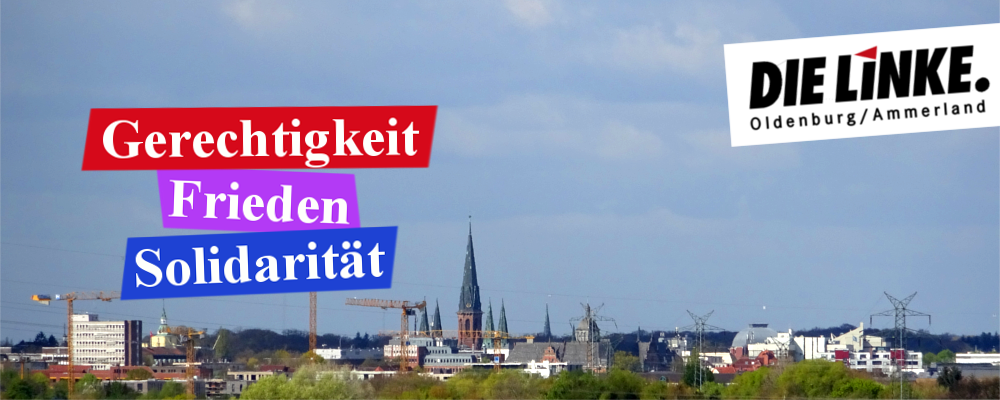 Die Linke Oldenburg